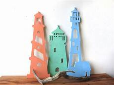 one lighthouse wall art decor nautical by