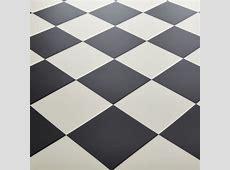 Ideas, black and white checkered vinyl floor tiles uk
