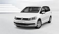 Loa Volkswagen Sans Apport Loa Volkswagen Tiguan Tdi 110
