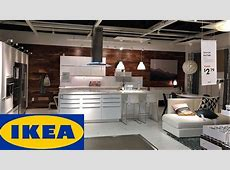 IKEA KITCHEN KITCHENS HOME DECOR SHOP WITH ME SHOPPING