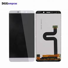 Led Touch Le - aliexpress buy for letv leeco le max x900 lcd