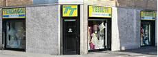 negozio tendaggi roma tendemilano it tessuti e tendaggi a