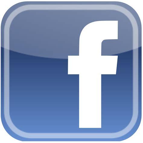 Www Fesbook