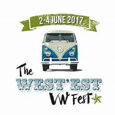 the west est vw pembrokeshire 2 4 june