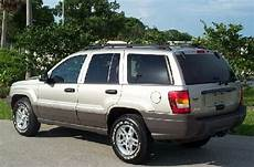 car engine manuals 2003 jeep grand cherokee security system jeep grand cherokee 1999 2004 service repair manual tradebit