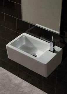 Waschbecken Kleines Bad - 1000 images about waschbecken kleines bad on