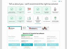 Turbotax Business 2019 Cost Best Deal