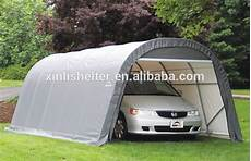 Mobile Garage Aus China by China Supplier Mobile Car Garage Buy Mobile Car Garage