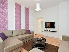 moderne tapeten wohnzimmer deutsche dekor 2019