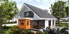 fertighaus günstig bauen quot multiline classic 1 quot massahaus fertigh 228 user individuell geplant roof architecture