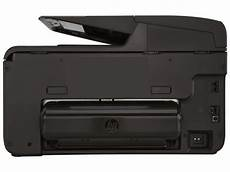 hp 174 officejet pro 8600 plus e all in one printer n911g