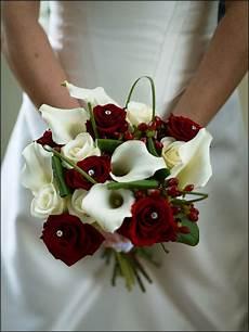 118 best christmas wedding bouquet images pinterest