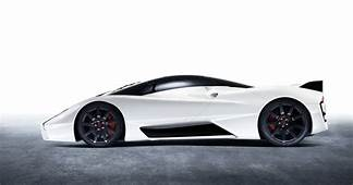New Super Cars  Fast Gallery