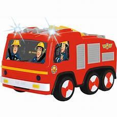 Malvorlage Feuerwehrmann Sam Jupiter Feuerwehrmann Sam Non Fall Jupiter Batteriebetrieben