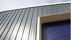Steel Cladding Alusys Solution Limited Id