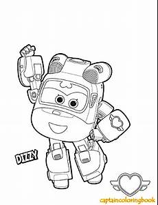 wings coloring pages free coloring page