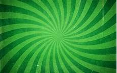 Backgrounds Green