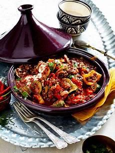 Arabische Küche Rezepte Kostenlos by Vegetarische Tajine Rezept In 2019 Lecker Um Die Welt