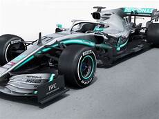 meet the 2019 mercedes f1 car the w10 planetf1