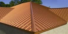 metal roof design tips the devil is in the details building design construction