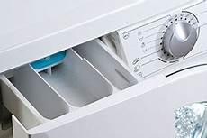 waschmaschine einspülkammer reinigen waschmaschine reinigen so geht s henkel lifetimes