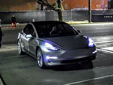 production tesla model 3 tesla model 3 production unveiling what to expect how