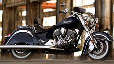 Harley Davidson Indian Motorcycle by Indian Returns Hail To The Chief Harley Davidson Forums