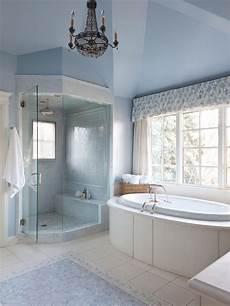 bathrooms ideas master bathrooms hgtv
