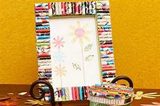 top 5 photo frame craft ideas for