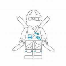 lego ninjago malvorlagen zum ausdrucken ebay