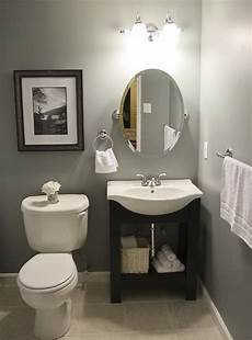 ideas for small bathrooms on a budget 22 small bathroom ideas on a budget