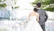 weddings marina bay sands top wedding venues in singapore