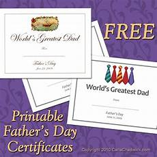 s day printable certificate 20529 s day gift ideas free printable gift certificates templates 2 s day and