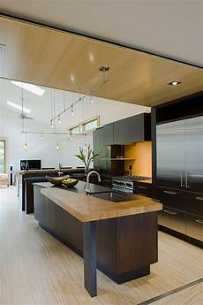 kitchens an introduction and forecast destination living