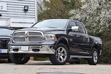 2015 Dodge Diesel