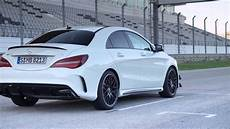New 2016 Mercedes Amg 45 4matic Coup 233