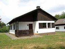 Haustypen In Deutschland - houses for sale in germany house for sale germany