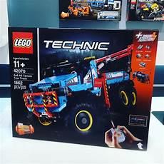 Lego Nuremberg Fair 2017 Set Images The Brick Fan
