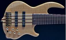 7 string bass guitar conklin quot bill dickens quot 7 string bass flamed maple bartolini fretless second