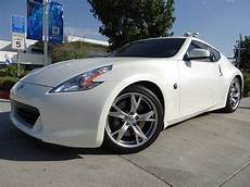automotive air conditioning repair 2012 nissan 370z parental controls buy used 2012 nissan 370z nismo coupe 3 7l runs drives salvage repairable in bronx new york