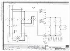 weg capacitor wiring wiring library