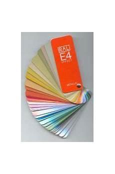 Ral D2 Colour Fan Deck Includes 1 625 Ral Design Colors