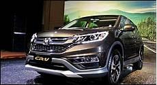 Honda Crv Forum - 2016 honda crv prestige at the unofficial honda forum