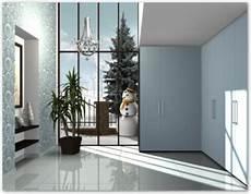 programma arredamento 3d gratis programma gratuito in italiano arredamento interni 3d