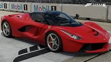 laferrari prix laferrari forza motorsport wiki fandom powered