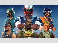 TRAINING NOOBS HOW TO PLAY FOOTBALL!!   *NEW NFL SKINS