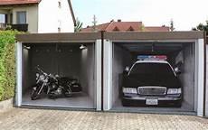 3d garage door sticker style your garage