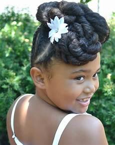 flower girl hairstyles for black hair flower girl hairstyles for black hair hairstyle for