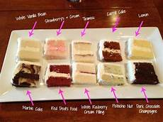 wedding cake tasting flavors i could totally for a cake tasting right now cakes