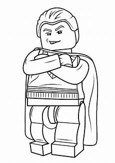 Malvorlagen Lego Harry Potter Lego Harry Potter Ausmalbilder Animaatjes De